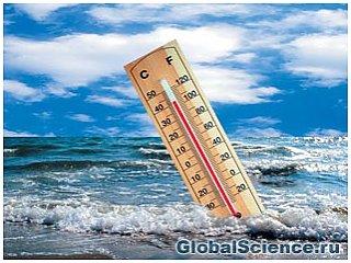 Вчені визначили основну причину глобального потепління