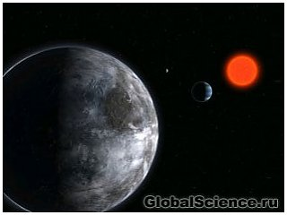 Млечный Путь - каждому по пригодной для жизни планете!