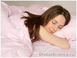 Запомнить новую информацию вам поможет сон!