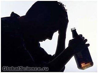 Все, чего вы еще не знали о вреде алкоголя