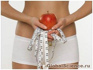 Ученые наконец-то нашли самую эффективную диету