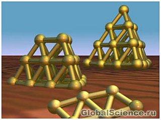 Корица заменит вредные химические вещества в создании наночастиц