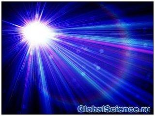 Теоретический прорыв: создание материи и антиматерии из ничего