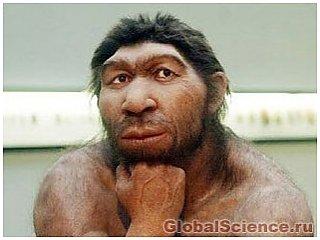 Нові відомості про неандертальців