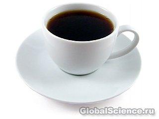 Ученые: кофе защитит от диабета