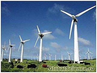 В 2030 году станет возможным 100% переход на возобновляемые источники энергии