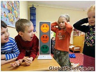 Ученые научились определять будущую успешность человека уже в детском возрасте
