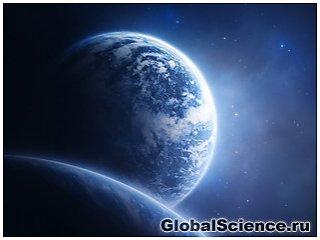 Спутник НАСА помог обнаружить пять планет подобных Земле в обитаемой зоне