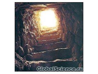 Раскрыта тайна древнего памятника Иерихона