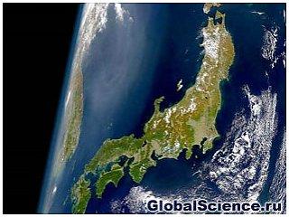 Японское землетрясение сократило продолжительность дня на Земле