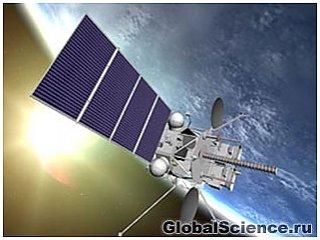 Чому зображення з російських супутників відрізняються від американських?