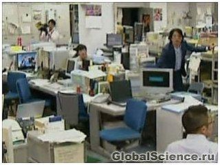 Мощные афтершоки в Японии продолжают уносить жизни людей