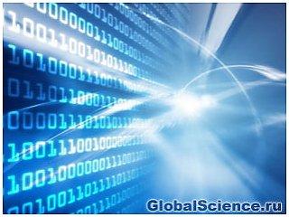 Мировое потребление информации: 9,570,000,000,000,000,000,000 байт в год