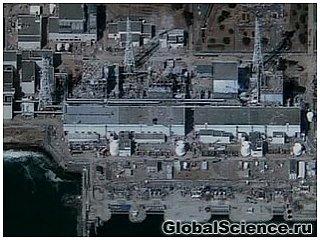 Ядерный кризис в Японии поднялся до уровня Чернобыльского?