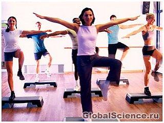 4 упражнения, помогающие людям с диагнозом рака