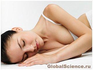 Секрет здорового і міцного сну