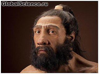 Неандертальцы вымерли намного раньше, чем считалось первоначально