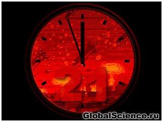 21 мая: еще одна дата страшного суда на Земле?