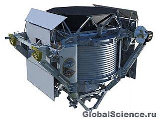 На МКС установлен самый дорогой и сложный прибор в истории станции
