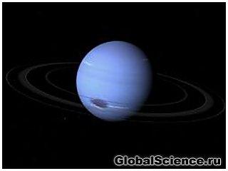Один нептуновскій рік з моменту відкриття цієї планети в 1846 році