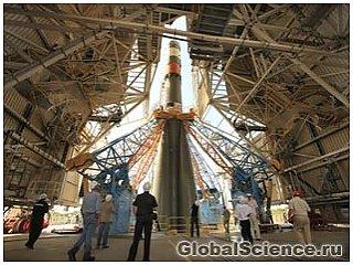 На французской Гвиане создадут новый космодром для запуска ракет Союз