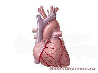 Страдающие артритом, находятся в повышенном риске заболеваний сердца