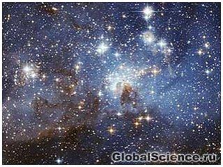 Почему в галактиках формируется все меньше новых звезд?