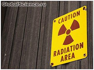 Человеческий организм способен приспосабливаться к радиации