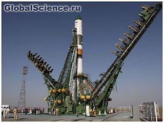 Россия откажется от МКС в пользу беспилотной космической станции?