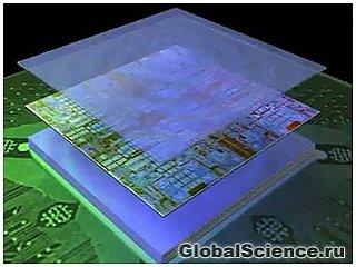 Новый тип клея позволит создать в 1000 раз более быстрые компьютеры уже к 2013 году