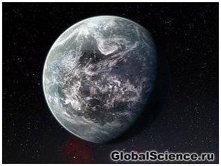 Телескоп HARPS открыл 50 новых экзопланет