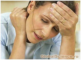 Тайна синдрома хронической усталости