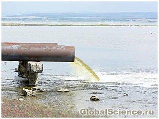 Биологи нашли невероятное количество неизвестных вирусов в сточной воде