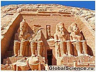 Археологи: самые древние в мире храмы вовсе и не были храмами