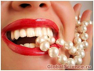 Что вредит здоровью зубов?