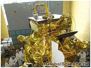 Россия попытается доставить образцы со спутника Марса