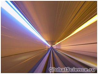 Феномен нейтрино разгадан благодаря специальной теории относительности