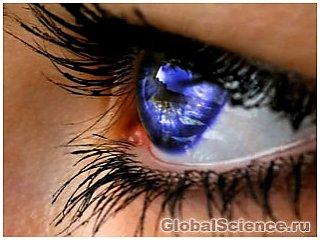 Цвет глаз теперь можно изменить навсегда с помощью лазера