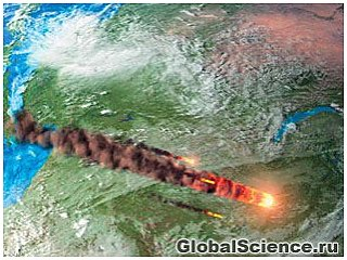 Катаклизмы, грозящие Земле