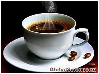 Темна сторона кави