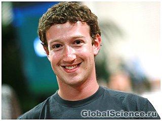 Facebook лучше будет защищать конфиденциальность пользователей
