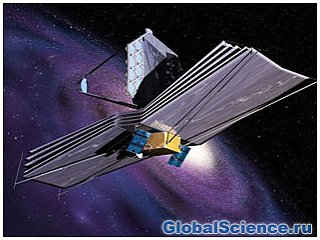 На что пойдет бюджет НАСА на следующий год?