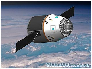 SpaceX полетит на МКС уже 7 февраля