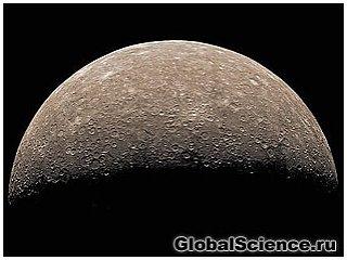 Столкновение с астероидом подарило Меркурию необычную орбиту