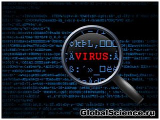 В России зафиксировали самую продолжительную DDoS-атаку