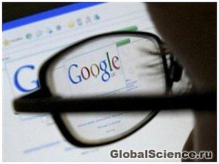Google оштрафовали за оскорбительное поведение