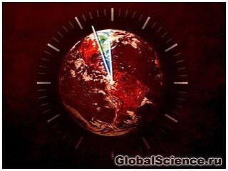 Минутная стрелка на Часах судного дня стала ближе к глобальной катастрофе