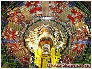 Ускоритель частиц испытали в качестве аннигилятора радиоактивных отходов