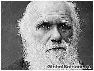 Найдена потерянная коллекция ископаемых Чарльза Дарвина