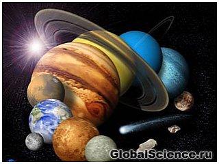 У чому відмінність нашої сонячної системи від простору за її межами?